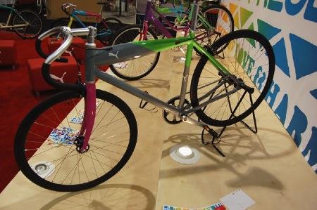 puma-bike-650
