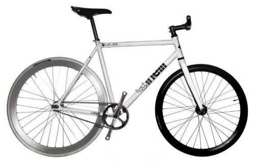 bike-main2