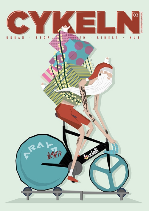 cykeln-magazine-issue-03
