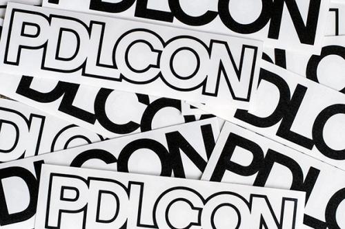 pdlcon-restocked