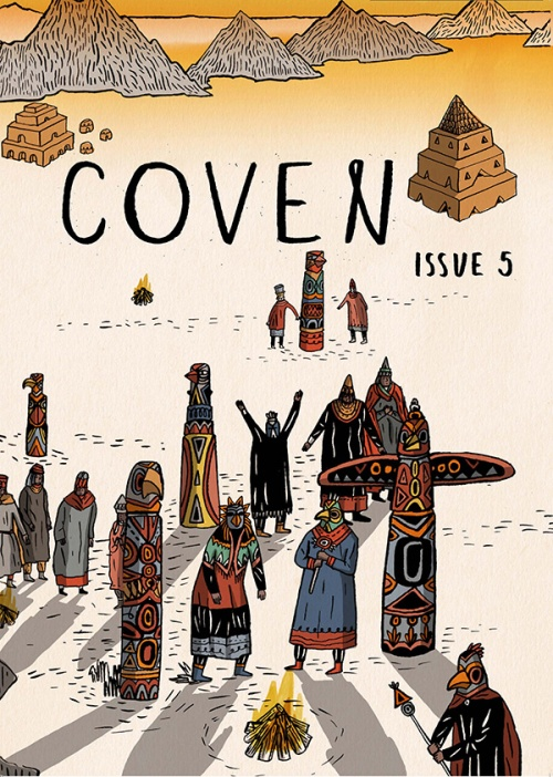 coven-magazine-issue-five