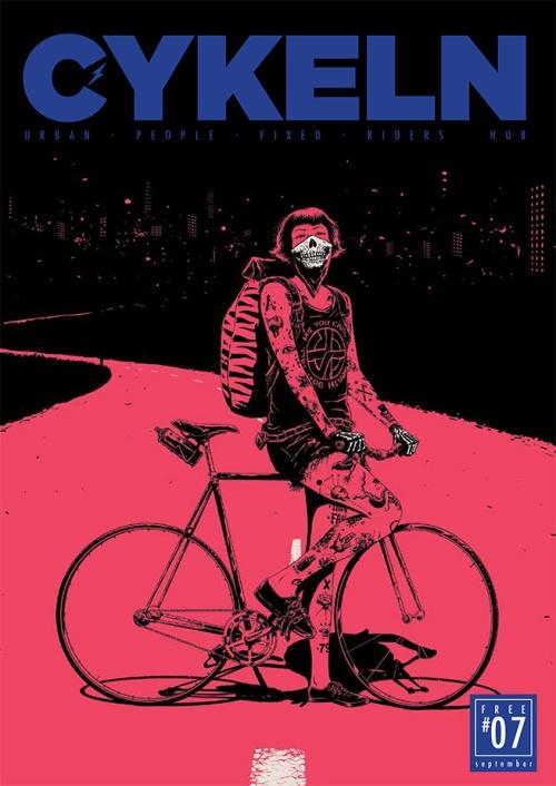 cykeln_07_ITALIANO1-1