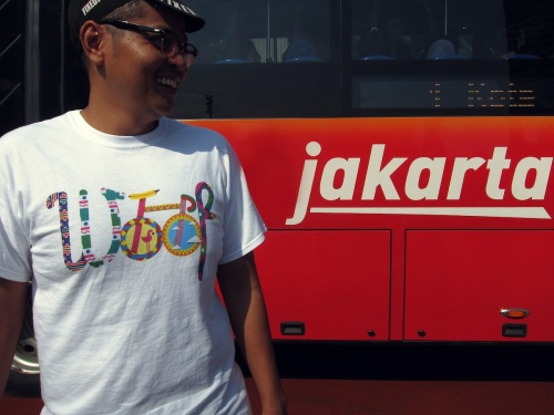 woofjakarta_tropik_tees
