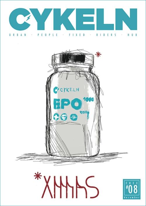 cykeln-magazine-issue-08